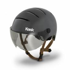 Helmets KASK Anthracite