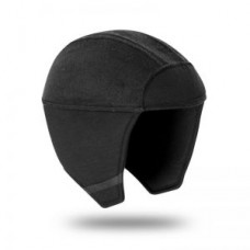 Winter Hat For KASK
