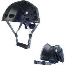 Helmet Plixi Fit