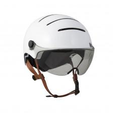 Helmets KASK avorio matt