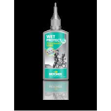 Motorex Wet Protect