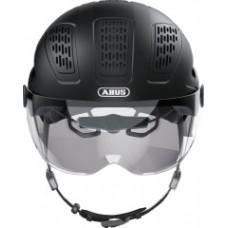 ABUS helmet Hyban 2.0 ACE