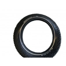 Tire Black Kenda KS Offroad 20 x 4.0