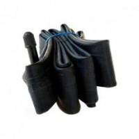 Inner tube Modele L /LU / FS 20 x 4.0