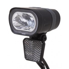 Headlight Axendo 40 lux