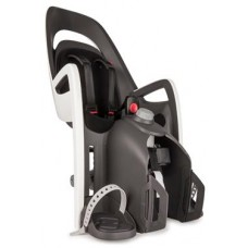 Child seat Hammax Caress Black