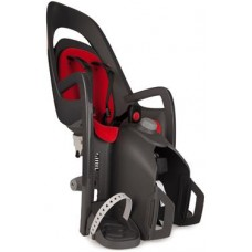 Child seat Hammax Caress Red
