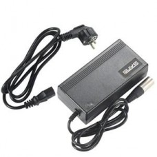 Charger 36v 3A