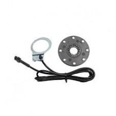 Pedelec 8 magnet PAS sensor