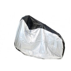 Bicycle cover E-FATI